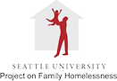 Seattle University: Project on Family Homelessness
