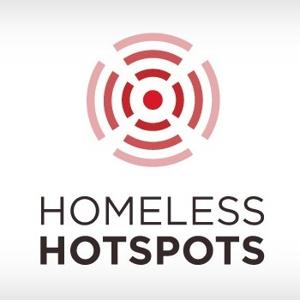 1332276479_homeless_hotspots_300x300