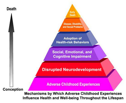 the impact of sexual abuse in all levels of a childs emotions Information on the effects of child sexual abuse you will not be able to provide support if you are overwhelmed with your own emotions don't downplay the abuse.